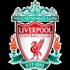 Лига Чемпионов. 1/4 финала. Ответные матчи. Ставки и прогнозы