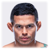 UFC on ESPN 24. Ставки и прогнозы