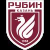 Российская Премьер-Лига. 29-й тур. Ставки и прогнозы