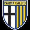 Будет ли использован VAR в матче Болоньи и Пармы?