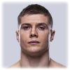 UFC on ABC 2. Ставки и прогнозы