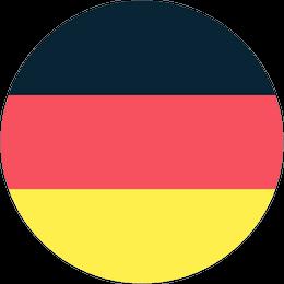 Germany  Bundesliga (Table, Results, Stats) – ODDS am